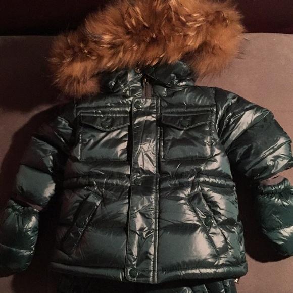 aab64895c790 Add Down Jackets   Coats